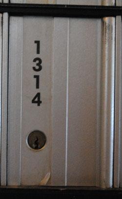 PO Box 1314, Pinecrest CA 95364